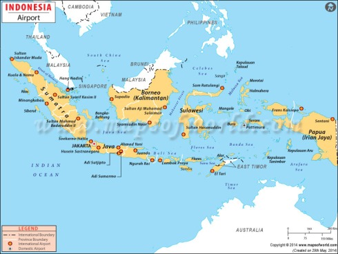 indonesia-airports-map