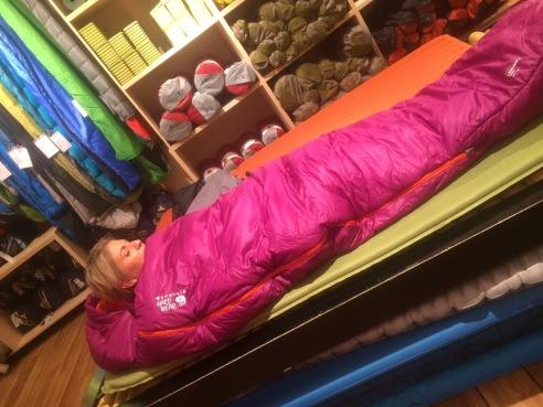 Schlafsack.jpg